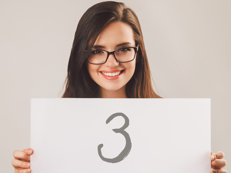 3-Types-of-Eyeglasses-That's-a-Must-for-Eye-protection