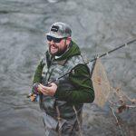 sunglasses-for-fishing