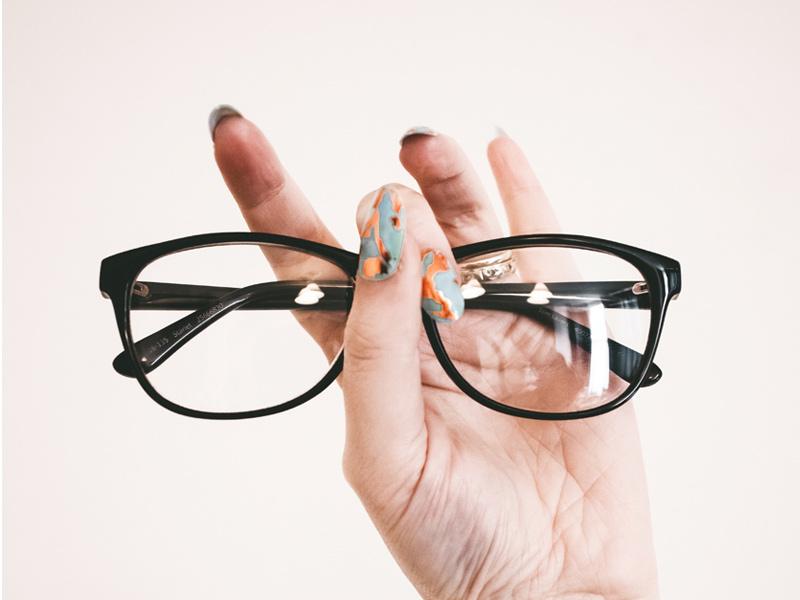 Eyeglasses-last-longer