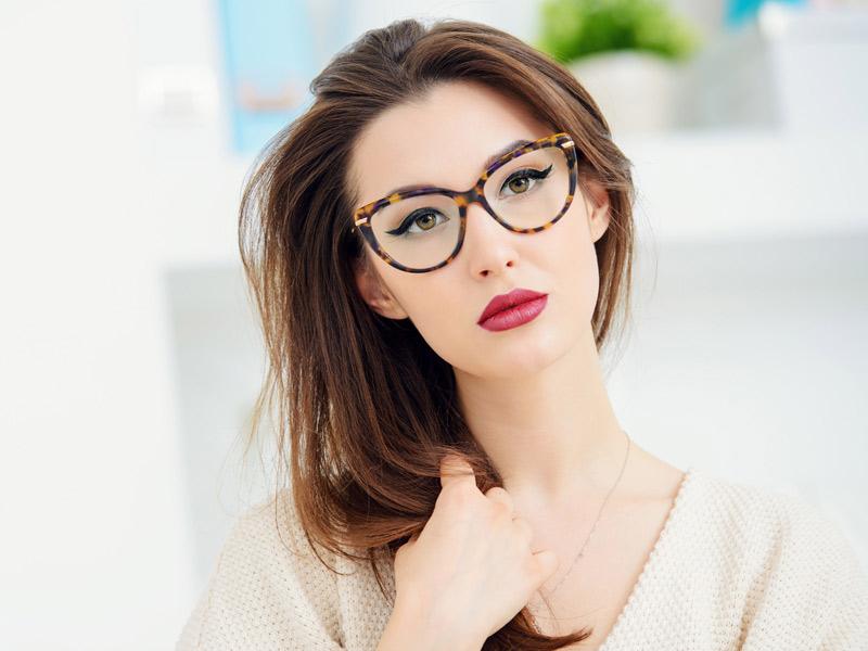 tortoise shell glasses women