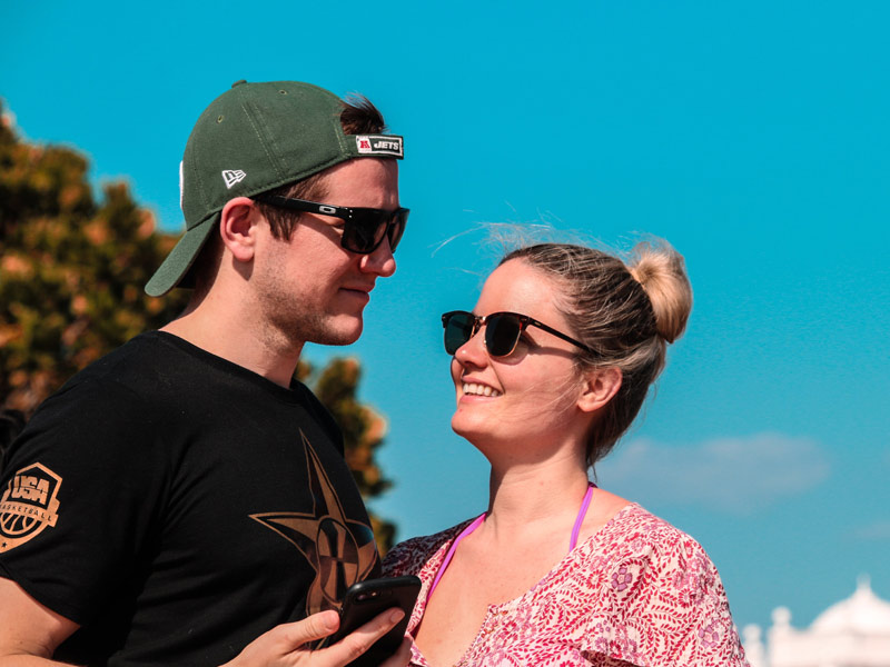 Exclusive-Style-of-Sunglasses-for-Men-&-Women