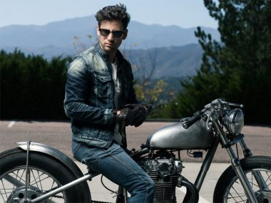 Motorcycle-Riding-Sunglasses