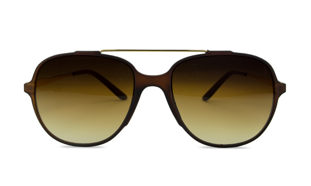aviator sunglasses 1