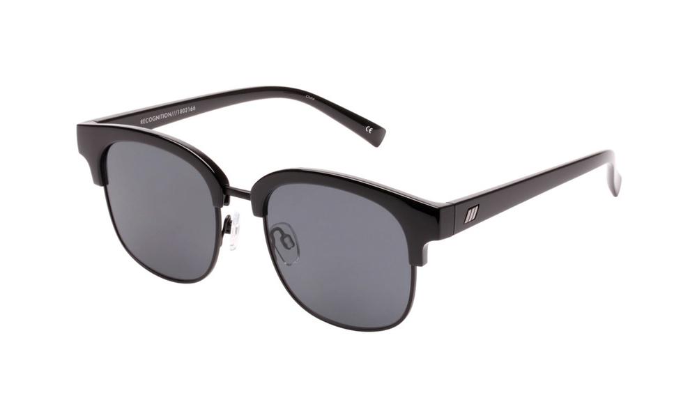 browline sunglasses 1