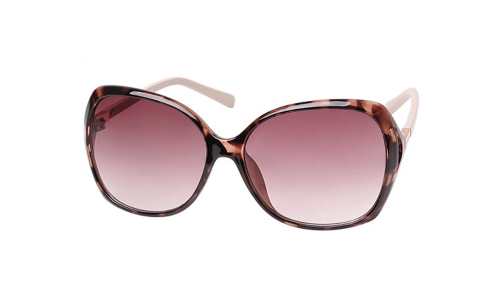 butterfly sunglasses 1