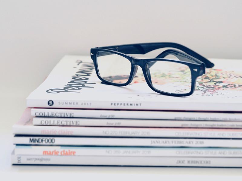 geek-eyeglasses (1)