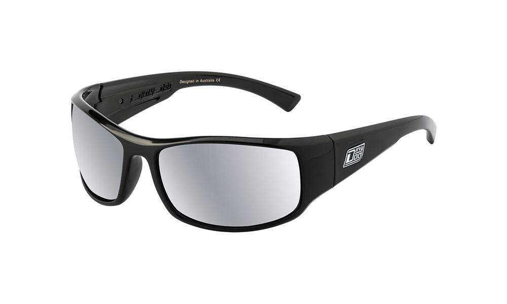 wraparound sunglasses 1