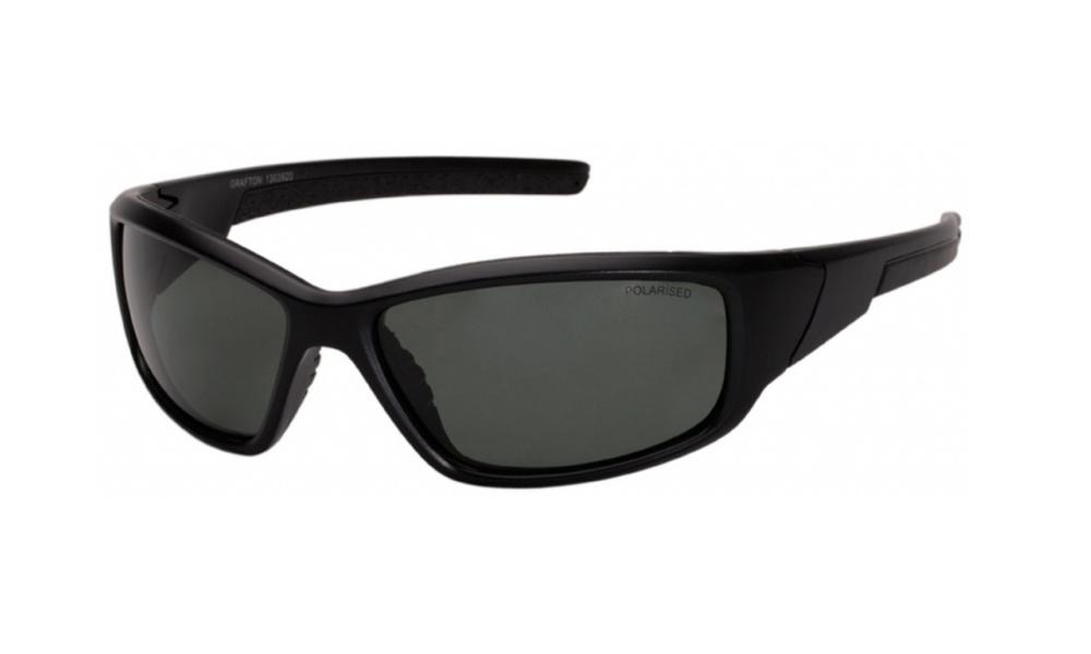 wraparound sunglasses 2