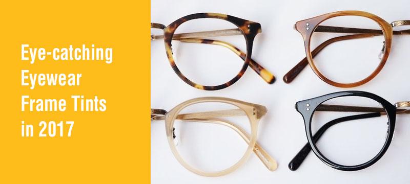 eye-catching-eyewear-frames-in-2017