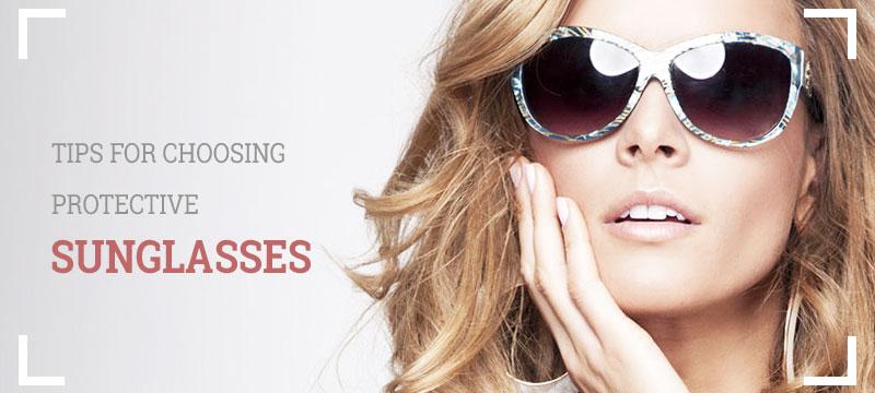 tips-for-choosing-sunglasses
