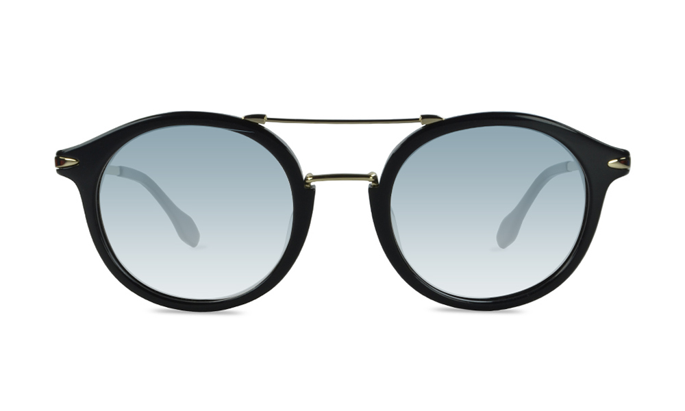 UV Protection Sunglasses 2