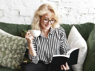 guide-reading-glasses-strength