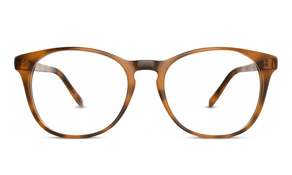 tortoise eyeglasses