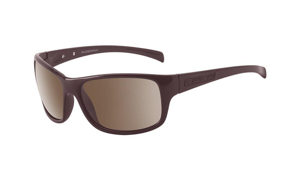Tennis Sunglasses