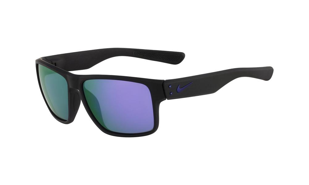 Glasses for Golf