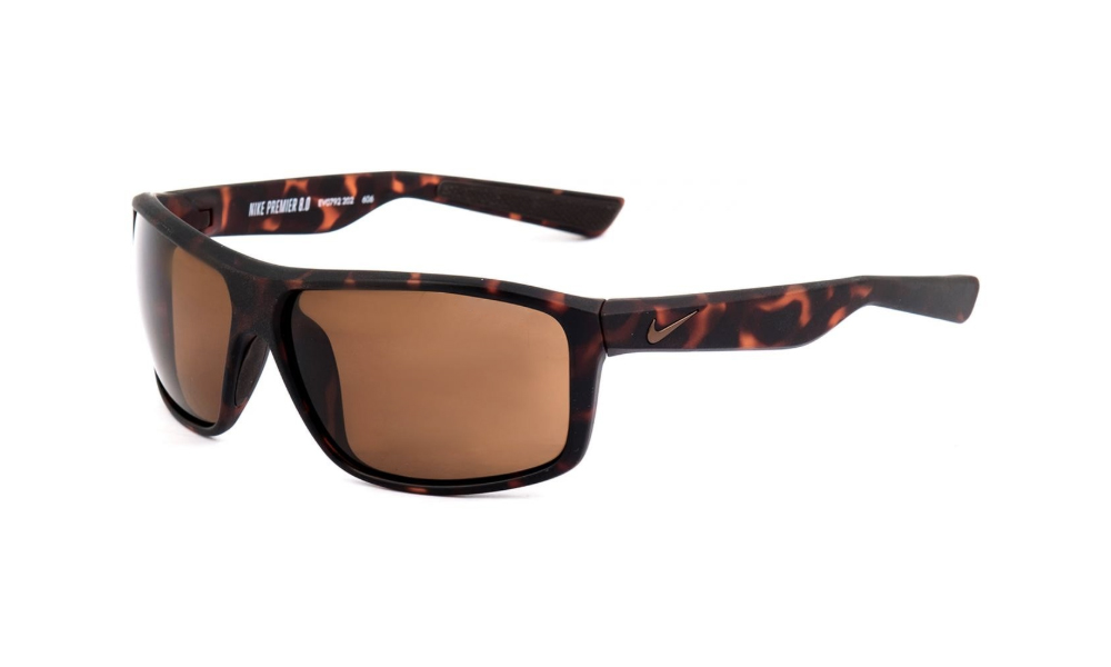 Sunglasses for Running